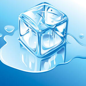 ice and snow science lesson plans
